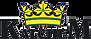 kalchem - logo.png