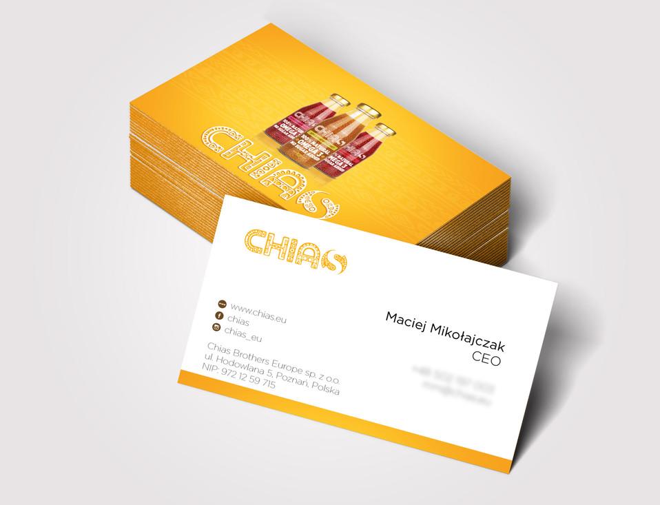 wizytówka-Chias---wizualizacja-4-blur.jp