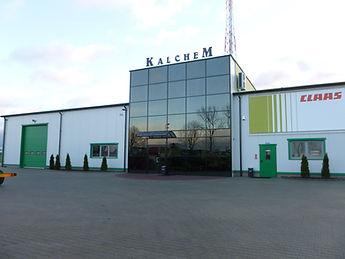 KALCHEM 3.JPG