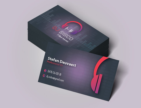 DJ Sisko - business card preview.jpg