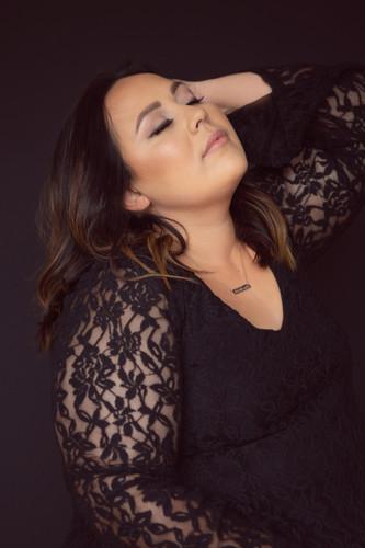 Keeley Miller Portrait   Beauty & Boudoir Photograher   San Diego California   SoCal