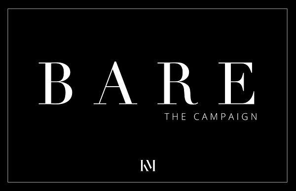 The Bare Campaign MAGAZINE.jpg