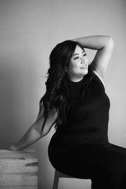 The Bare Campaign   San Diego Beauty Boudoir Women Photography