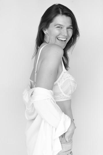 The Bare Campaign | San Diego Beauty Boudoir Women Photography