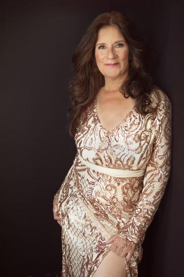 Keeley Miller Portrait   San Diego Photographer For Women   Beauty & Boudoir
