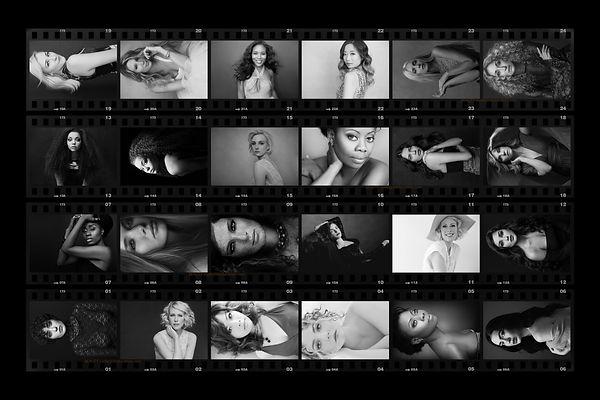 BEAUTY-35mm-Film-Negative-35-V-Layer-Mas