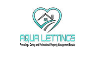 Aqua Lettings logo.jpg