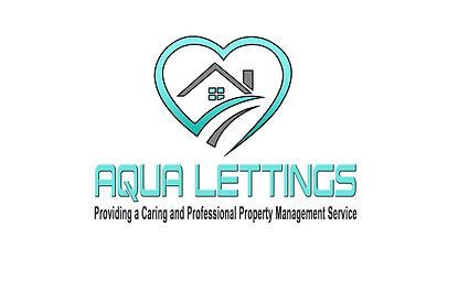 Aqua Lettings logo.jpg