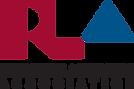 desktop-header-logo.png
