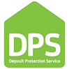 dps-logo-green.png