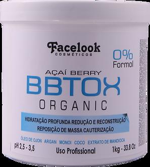 Corel CAPTURE 2019 BBTOX ORGANICO.png