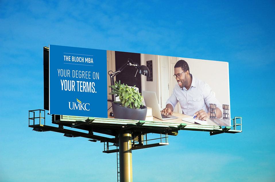 PMBA Billboard.jpg