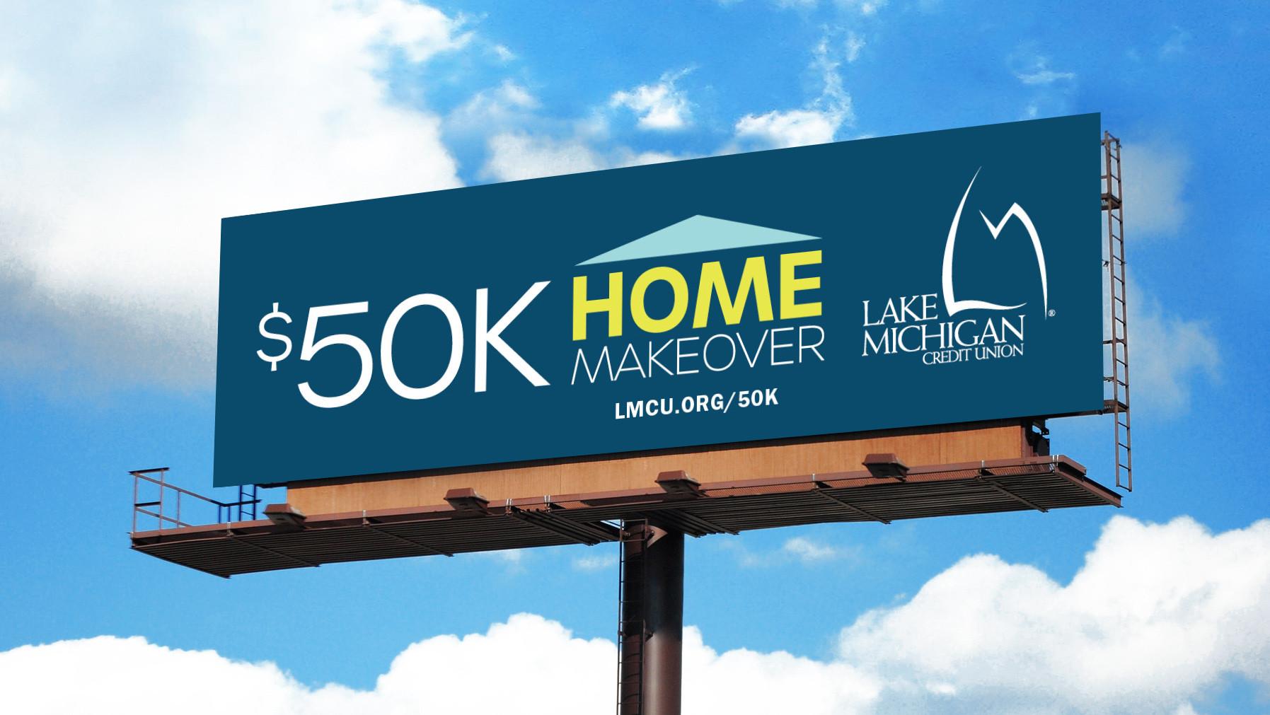 50K Billboard