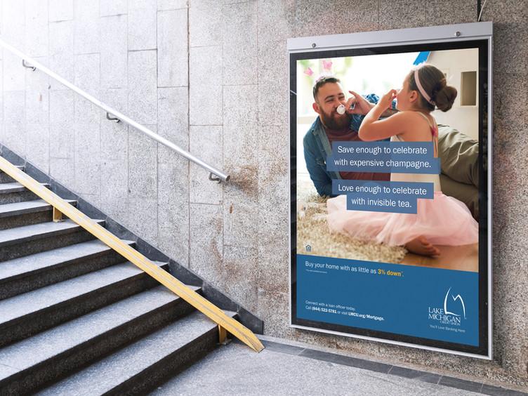 Subway Poster_COMP.jpg