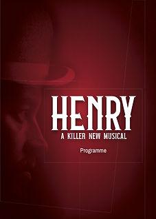 Henry Programme .jpg