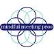 Mindful Meeting Pros Logo.png