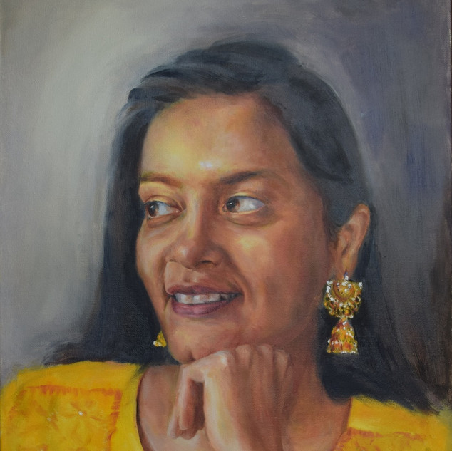 Meeta_Oil_PortraitArtistMonikaGupta_16_2