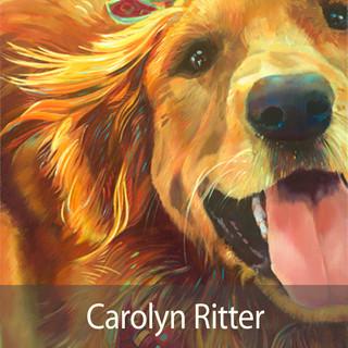 Carolyn Ritter INTRO.jpg