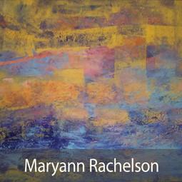 Maryann Rachelson INTRO.jpg