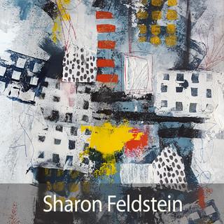 Sharon Feldstein INTRO.jpg