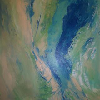 Rough Waters 24x36.jpg