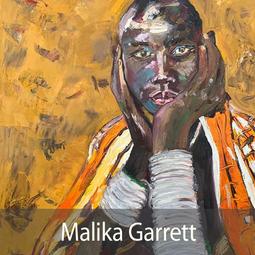 Malika Garrett INTRO.png