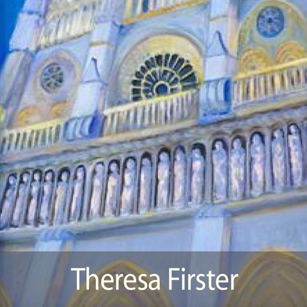 Theresa Firster INTRO.jpg