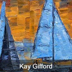 Kay Gifford