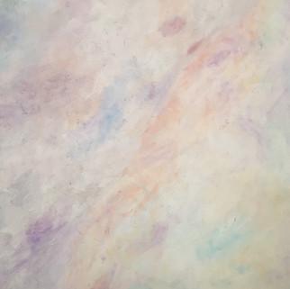 Ewing1_Acrylic on Canvas_60(L) x 48(H)_I