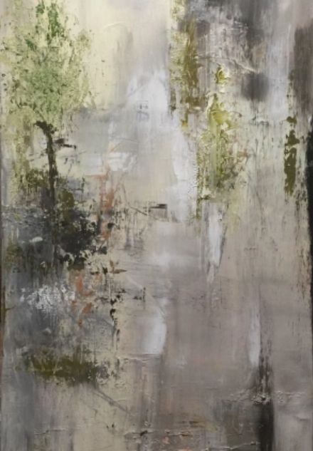 Abstract greys.png
