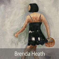 Brenda Heath INTRO.jpg
