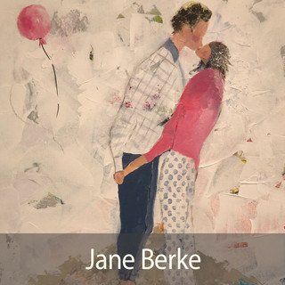 Jane Berke INTRO.jpg