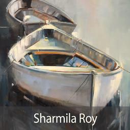 Sharmila Roy INTRO.jpg