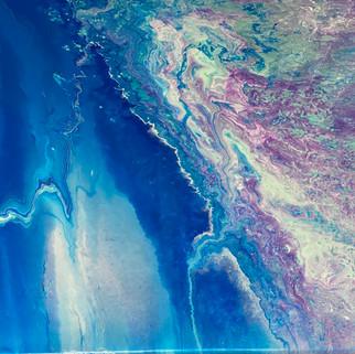 Ocean Haze (24x24).jpg