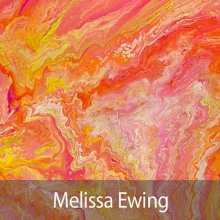 Melissa Ewing INTRO.jpg