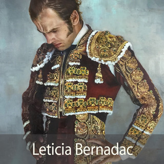 Leticia Bernadac INTRO.jpg
