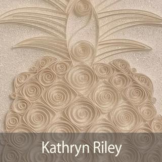 Kathryn Riley INTRO.jpg