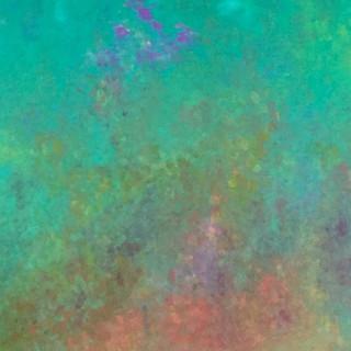 Ewing_Acrylic on Canvas_40(L) x  30(H)_U