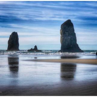 Susan_Coffey_Canon_Beach.jpg