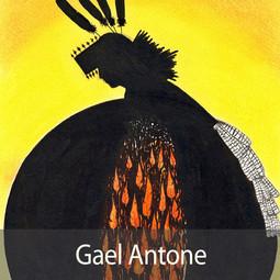 Gael Antone INTRO.jpg