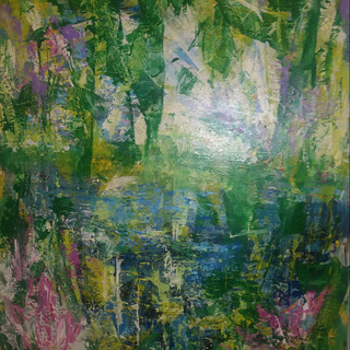 Visions of Giverny  36X24.jpg