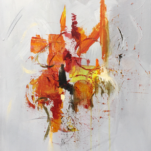 Orange abstract2.png