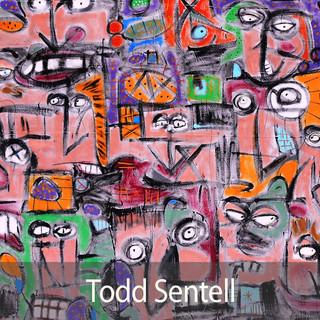Todd Sentell INTRO.jpg
