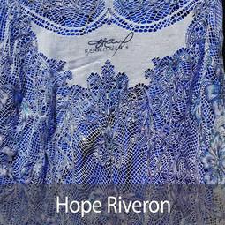 Hope Riveron INTRO.jpg