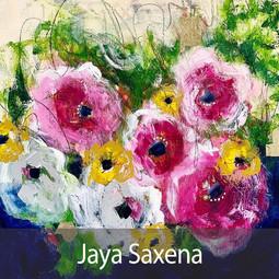 Jaya Saxena INTRO.jpg