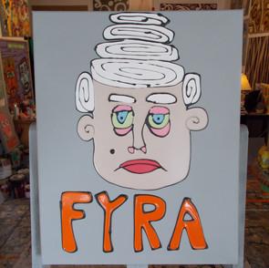 FYRA+002.JPG