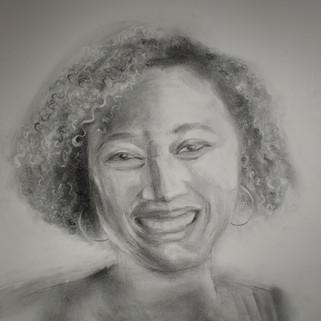 MonikaGupta_PortraitArtist_Amber_Graphit