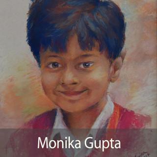 Monika Gupta INTRO.jpg