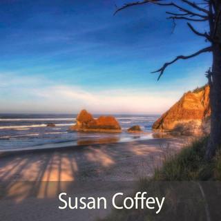 Susan Coffey INTRO.jpg