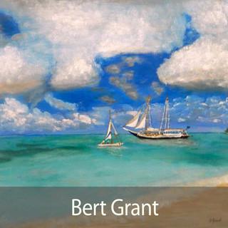 Bert Grant INTRO.jpg